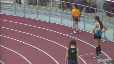 W 400 H04 (8 year old girl runs 70 for 400)