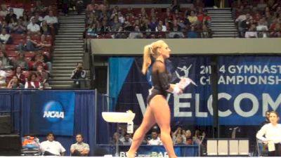 UCLA, Samantha Peszek, 9.925 UB