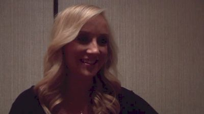Nastia Liukin Update and Hints to Her Big News Coming Soon!