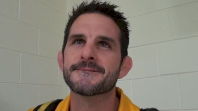 Lee Pritts And ASU Transitioning Smoothly With New Staff
