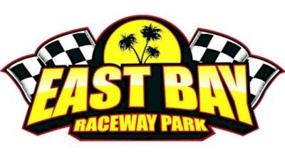 Full Replay | East Bay WinterNationals Sprints Week 2/11/21