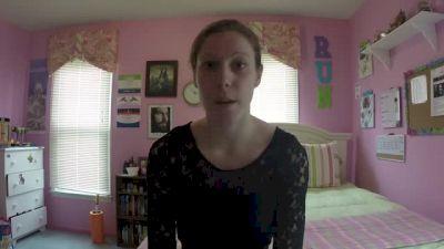 Alana Hadley Video Diary #7 Part 2