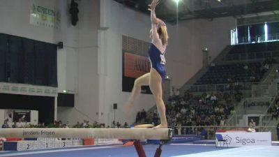 France, Marine Brevet, 14.2 BB, Event Finals - Jesolo 2015