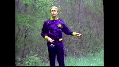 The Mind of Mark Schultz (Episode 2)