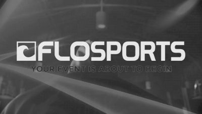 Full Replay - 2019 NCAA Gymnastics Ann Arbor Regional Championship - Floor - Apr 6, 2019 at 5:30 PM CDT