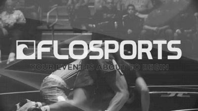 Full Replay - 2019 NCAA Gymnastics Ann Arbor Regional Championship - Bars - Apr 6, 2019 at 5:30 PM CDT