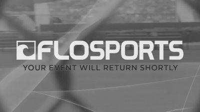 Full Replay - 2019 West Region MAWA Championship - Mat 6 - Apr 20, 2019 at 7:50 AM EDT