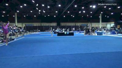 Full Replay - Tampa Bay Turner's Invitational - Floor