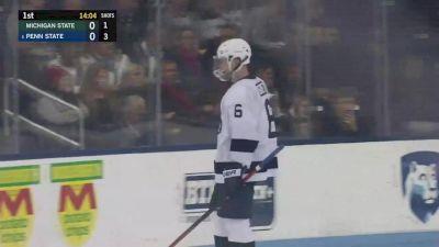 Full Replay - Michigan State vs Penn State