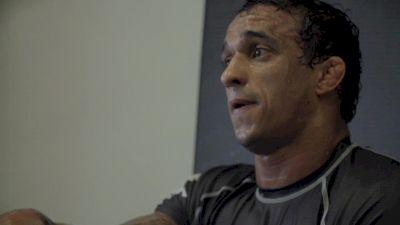Legacy: Romulo Barral (Episode 1)