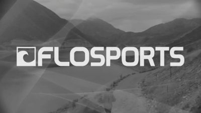 Excel Elite vs California Cruisers Garcia | Colorado 4th of July - Christopher Field 3 - Jul 7, 2019 at 7:41 AM MDT