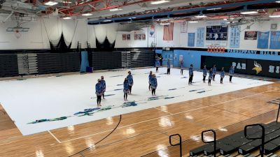 Parsippany Hills High School - Our Journey