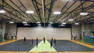Dennis-Yarmouth Color Guard - Pathways (2)