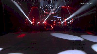 Sheliah Lindsey vs Yani Reyes Fight to Win 156