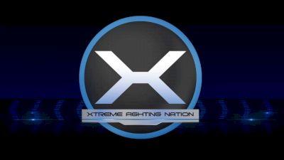 Full Replay - XFN 25