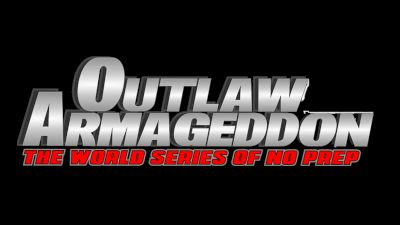 Full Replay | Outlaw Armageddon 8/8/20