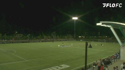 Replay: Loyola Maryland vs Providence   Sep 10 @ 7 PM
