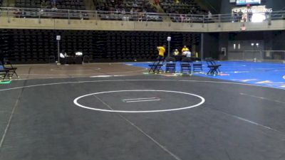 Full Replay - 2019 Eastern National Championships - Mat 8 - May 5, 2019 at 7:59 AM EDT