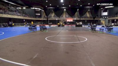 Full Replay - 2019 Eastern National Championships - Mat 11 - May 5, 2019 at 7:59 AM EDT