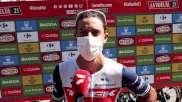 Kiel Reijnen: 'Cycling's Tactics Are Changing A Lot'