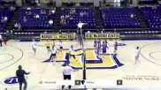 Replay: DePaul vs Marquette | Oct 20 @ 1 PM