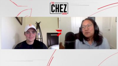 Book To Gift | Episode 11 The Chez Show With Gwen Svekis