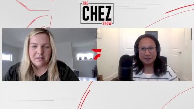 Minnesota Alumni Connection | Ep 16 The Chez Show With Sara Groenewegen