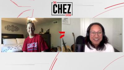 First Memory of Japan   Episode 6 The Chez Show with Sam Fisher
