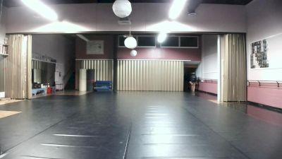 Salinas High School [Varsity - Song/Pom - Intermediate] 2021 USA Spirit & Dance Virtual National Championships