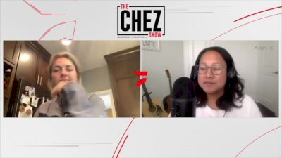 Japan vs USA Response to COVID-19 | Episode 5 The Chez Show with Carley Hoover