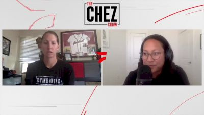 Translation | Ep 22 The Chez Show with Dana Sorensen
