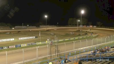 Full Replay | King of the Compacts Friday at Florence 10/1/21