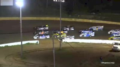 Feature Replay | Spring Nationals at Crossville
