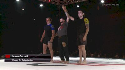 Fight to Win 184 | Full Event Replay | Sep 18, 2021