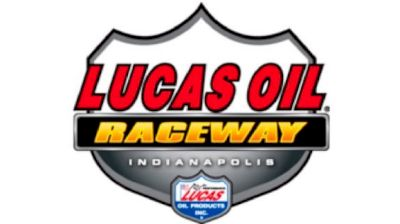 Full Replay | Independence Showdown at Lucas Oil Raceway 7/3/21