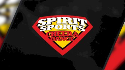 Full Replay: Hall A - Spirit Sports: Battle at the Beach - Mar 28