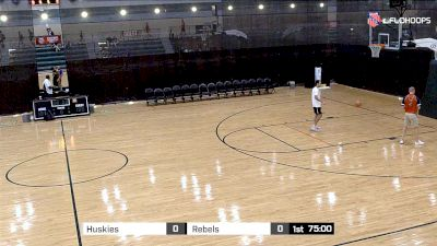 Full Replay - 2019 AAU 14U Boys Championships - Court 10 - Jul 18, 2019 at 8:43 AM EDT
