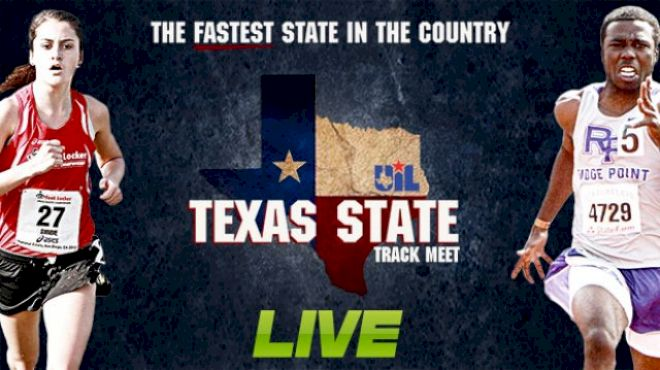 The Fastest State in the Country