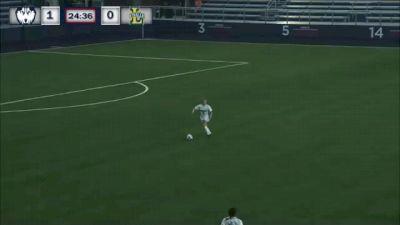 Replay: La Salle vs Connecticut - 2021 La Salle vs UConn | Aug 26 @ 6 PM