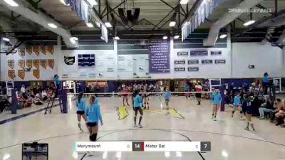 Replay: Court 2 - 2021 Durango Fall Classic | Sep 18 @ 5 PM