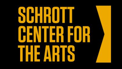 2019 Music for All National Festival |  Howard L Schrott Center - Music for All National Festival Schrott - Mar 16, 2019 at 8:27 AM EDT