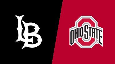 Full Replay - Long Beach State vs Ohio State