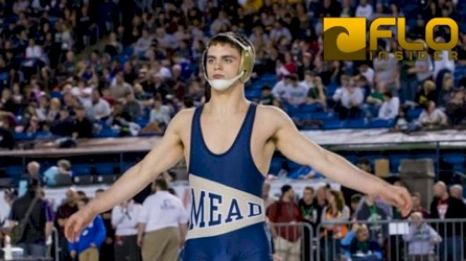 Wrestling | News, Videos & Articles - FloWrestling