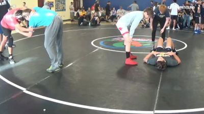 Full Replay - 2019 Super 32 Early Entry Tournament - Osceola HS, FL - Mat 8 - Sep 14, 2019 at 7:20 AM CDT