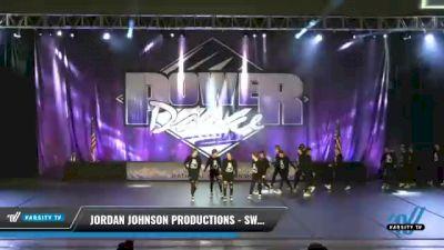 Jordan Johnson Productions - Swagg Kids [2021 Senior - Hip Hop - Large Day 2] 2021 ACP Power Dance Nationals & TX State Championship