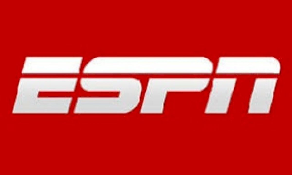 ESPN Expands Championship Wrestling Coverage