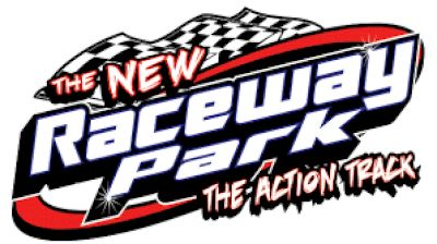 Full Replay: Midwest Madness Tour at New Raceway Park 6/28/20