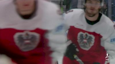 Full Replay - Sweden vs Austria | 2019 IIHF World Championships - remote - May 16, 2019 at 9:10 AM CDT