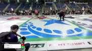 Conor Heun vs Benjamin Swan 2021 F2W Colorado Open - EVENT
