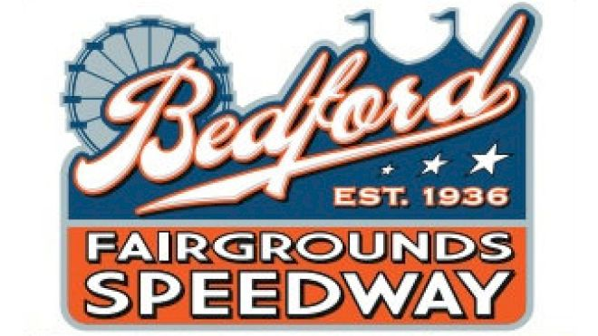 Full Replay | Keystone Cup Friday at Bedford Speedway 10/23/20